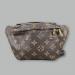 Поясная сумка Louis Vuitton Bubag World Tour 9041 - фото_2