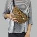 Поясная сумка Louis Vuitton Bubag World Tour Light 9041 - фото