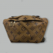 Поясная сумка Louis Vuitton Bubag World Tour Light 9041 - фото_2