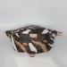 Поясная сумка Louis Vuitton Bumbag Акварель белая 7041 - фото