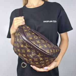 Поясная сумка Louis Vuitton Bumbag Classic 2196