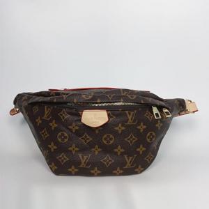 Поясная сумка Louis Vuitton Bumbag 7041