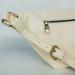 Поясная сумка  Louis Vuitton Discovery Бежевая 7093 - фото_4