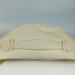Поясная сумка  Louis Vuitton Discovery Бежевая 7093 - фото_3