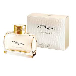 Dupont 58 Avenue Montaigne Pour Femme Парфюмированная вода 100 ml