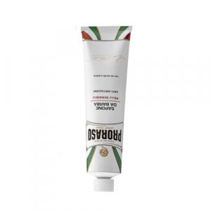 Proraso White Line Anti-Irritation Shaving Cream Крем для бритья для чувствительной кожи