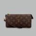 Кошелек Louis Vuitton S - фото_2
