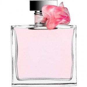 Ralph Lauren Romance Summer Blossom Парфюмированная вода 100 ml