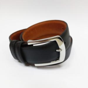 Ремень Black Leather