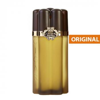 Remy Latour Cigar Туалетная вода 100 ml Original - фото