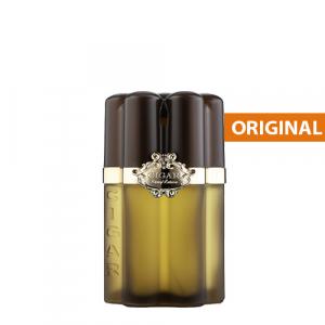 Remy Latour Cigar Туалетна вода 60 ml Original