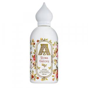 Attar Collection Rosa Galore Парфумована вода 100 ml LUX