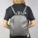 Рюкзак Chicago Серый - фото_2