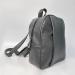 Рюкзак Chicago Серый - фото_3