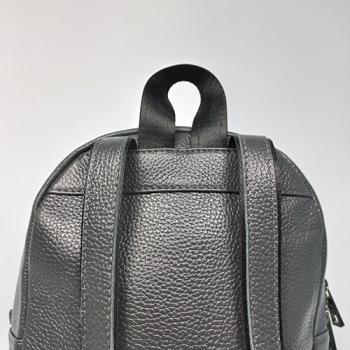 Рюкзак Chicago Серый - фото_5