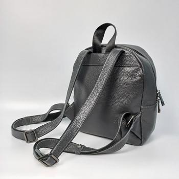 Рюкзак Chicago Серый - фото_4