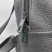 Рюкзак Chicago Серый - фото_6