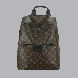 Рюкзак Louis Vuitton Коричневий
