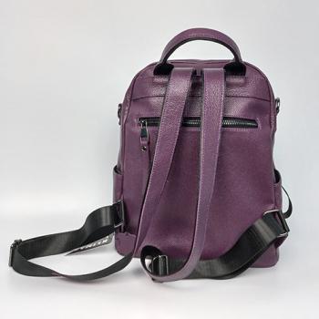 Рюкзак Milano Фиолетовый - фото_4