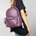 Рюкзак Milano Фиолетовый - фото