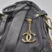 Рюкзак Chanel VIP Backpack Черный 3576 - фото_3