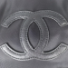 Рюкзак Chanel VIP Backpack Черный 3576 - фото_4