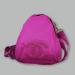 Рюкзак Chanel VIP Backpack Розовый 3576 - фото_2