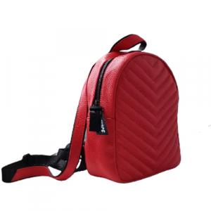 Рюкзак Tokyo Big Red