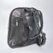 Рюкзак Toronto Черный - фото_3
