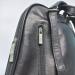 Рюкзак Toronto Черный - фото_4