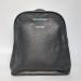 Рюкзак Toronto Черный - фото_2