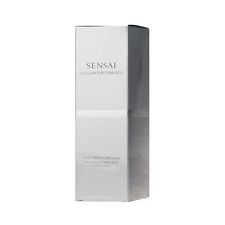 Sensai Body Contour Concentrate 7 ml
