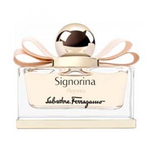 Salvatore Ferragamo Signorina Eleganza Парфюмированная вода 100 ml