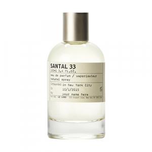Le Labo Santal 33 Eau de Parfum Парфумована вода 100 ml LUX