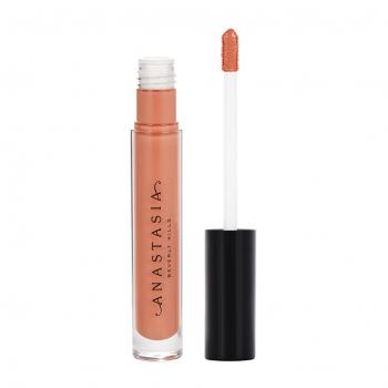 Anastasia Beverly Hills Lip Gloss Brilliant A Levres Блеск для губ Sepia