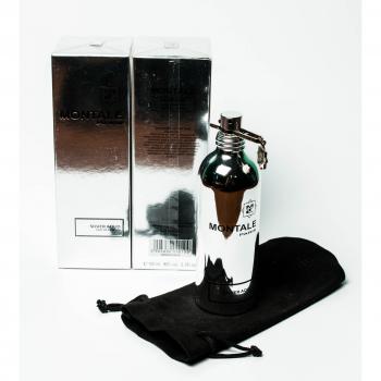 Montale Silver Aoud Парфюмированная вода 100 ml