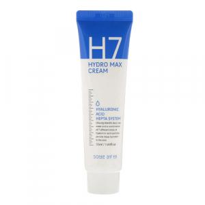 Some By Mi H7 Hydro Max Cream Крем зволожуючий для обличчя
