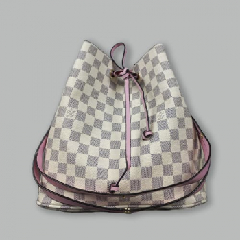 Сумка Louis Vuitton Bella Bianco 7125 - фото_2
