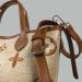 Сумка Louis Vuitton Ocean Коричневая 7193 - фото_3