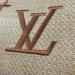 Сумка Louis Vuitton Ocean Коричневая 7193 - фото_4