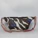 Поясная сумка Louis Vuitton Bumbag Акварель голубая 7041 - фото_2
