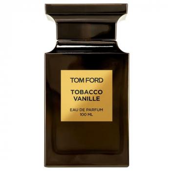 Tom Ford Tobacco Vanille Парфюмированная вода 100 ml - фото