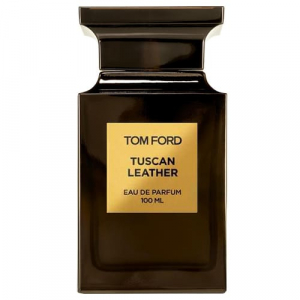 Tom Ford Tuscan Leather Парфюмированная Вода 100 ml
