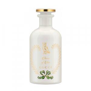 Gucci Tears Of Iris Eau de Parfum Парфумована вода 100 ml LUX