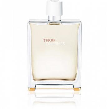 Hermes Terre d'Hermes Eau Tres Fraiche Туалетная вода 100 ml