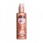Victoria's Secret Pink Bronzed Coconut Бронзатор 236 ml Tint - фото