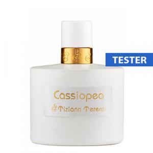 Tiziana Terenzi Cassiopea Парфюмированная вода 100 ml Тестер