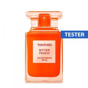 Tom Ford Bitter Peach Парфюмированная вода 100 ml Тестер
