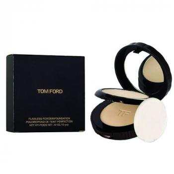 Tom Ford Flawless Powder Foundation Компактная пудра - фото