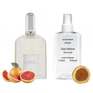 Tom Ford Grey Vetiver Парфюмированная вода 110 ml